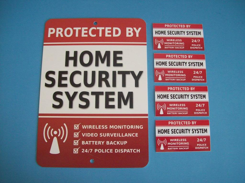 Custom security destructive labels stickers for round small black warranty  screw sealing on mobile